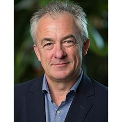 Read more at: Cambridge researcher named Executive Chair of Science and Technology Facilities Council