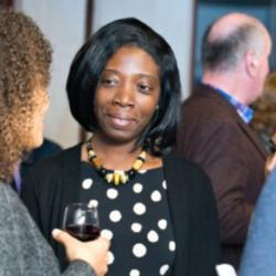 Read more at: New BAME staff network announced in diversity drive
