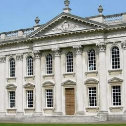 Read more at: Cambridge adopts new student disciplinary approach