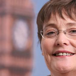 Read more at: Labour MP to speak at disability lecture