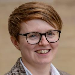 Read more at: Dr Alex Pryce appointed Transition Year Course Director