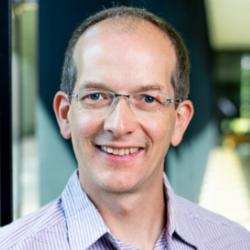 Read more at: Sainsbury Laboratory welcomes new Research Group Leader