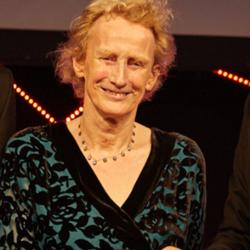 Read more at: Professor Dame Athene Donald awarded a lifetime achievement award for her work on gender equality