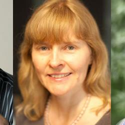 Read more at: Three Cambridge professors recognised with Institute of Physics awards
