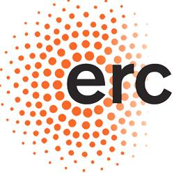 Read more at: ERC Advanced Investigator Grant