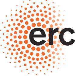 Read more at: ERC Advanced Investigator Grant