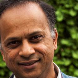 Read more at: Professor Bhaskar Vira awarded Royal Geographical Society's Busk Medal