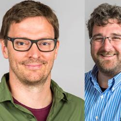 Read more at: Cambridge researchers win Royal Society of Chemistry awards