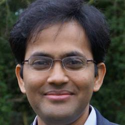 Read more at: MERAC Prize for the Best Early Career Researcher in Theoretical Astrophysics
