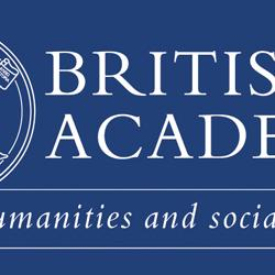Read more at: British Academy New Fellows 2013