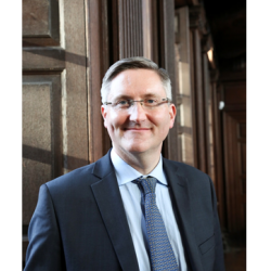 Read more at: Professor Graham Virgo appointed Senior Pro-Vice-Chancellor