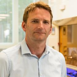 Read more at: Professor Matthew Gaunt elected as new holder of the Yusuf Hamied 1702 Chair of Chemistry