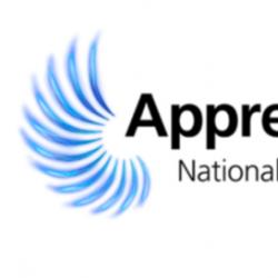 Read more at: National Apprenticeship Week 2019