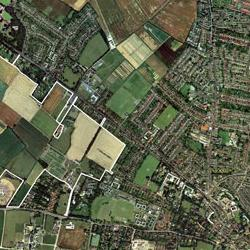 Read more at: Approval for phase one of North West Cambridge