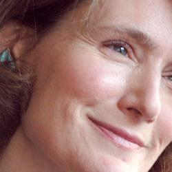 Read more at: 'On migration and belonging': Dr Jennifer Barnes to deliver University Sermon
