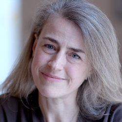 Read more at: Cambridge appoints Alta Director Tilly Franklin to lead University Endowment Fund