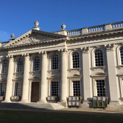 Read more at: Cambridge responds to report on racism in universities