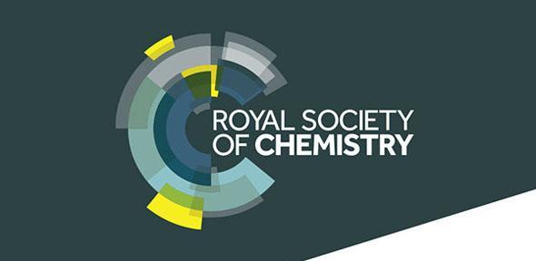 Two Cambridge Chemists Win Prestigious Royal Society Of Chemistry Awards